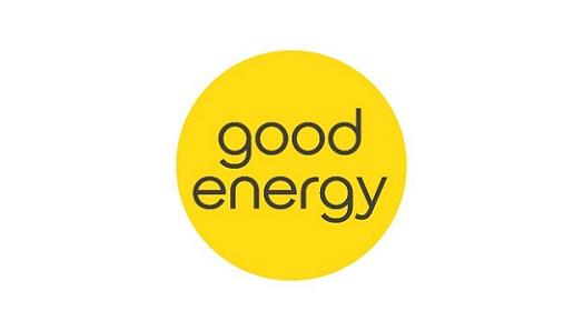 Goodenergy använder mjukvara för lastplanering EasyCargo