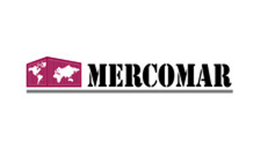 MERCOMAR is using loading planner EasyCargo