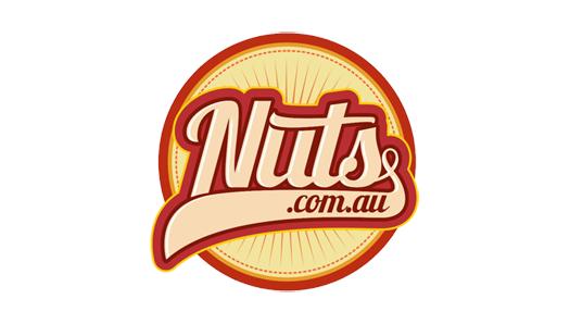 Nuts.com.au använder mjukvara för lastplanering EasyCargo