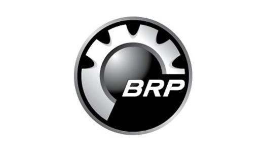 BRP Australia använder mjukvara för lastplanering EasyCargo