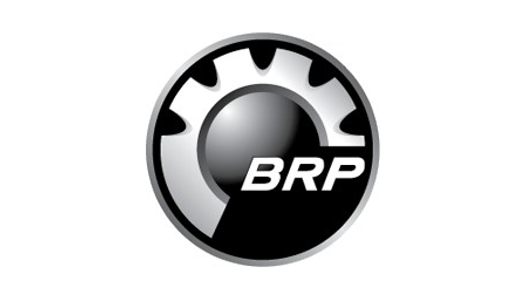 BRP Australia