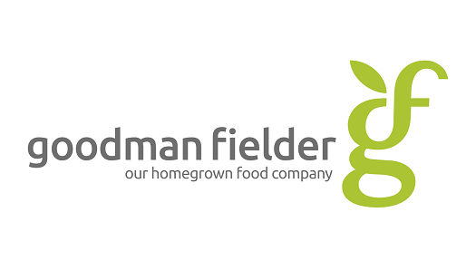 Goodman Fielder använder mjukvara för lastplanering EasyCargo