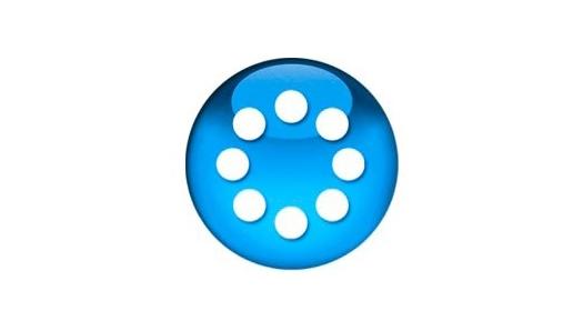 Light Planet utilise le logiciel de planification des chargements EasyCargo