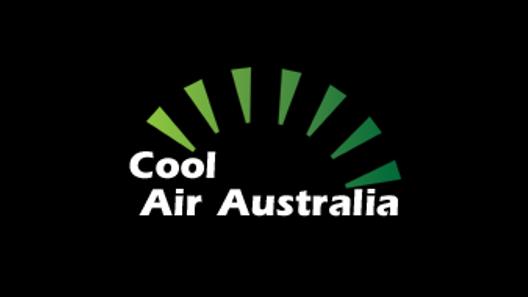 Air Cool Australia använder mjukvara för lastplanering EasyCargo