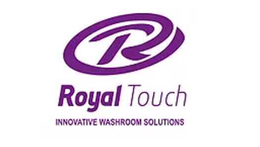 Royal Touch Paper Products Pty Ltd använder mjukvara för lastplanering EasyCargo