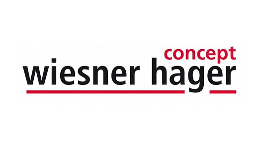 Wiesner Hager is using loading planner EasyCargo