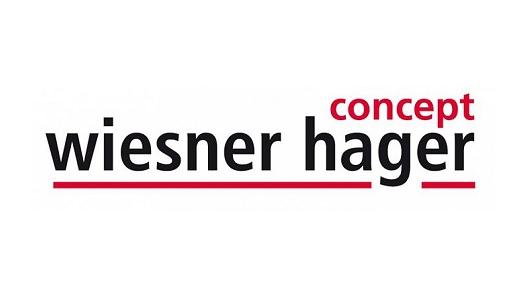 Wiesner Hager använder mjukvara för lastplanering EasyCargo
