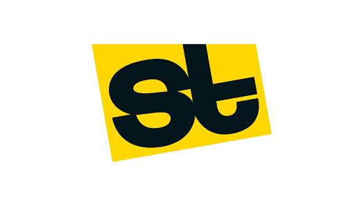 Strobl Bau-Holzbau GmbH använder mjukvara för lastplanering EasyCargo