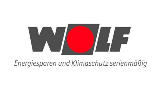 Wolf is using loading planner EasyCargo
