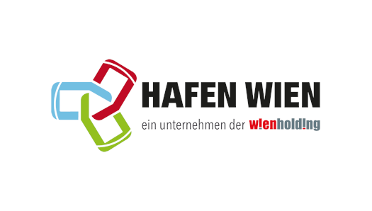 WHV  GmbH & Co KG
