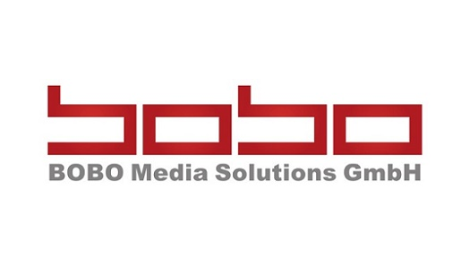 BOBO Media Solutions GmbH is using loading planner EasyCargo
