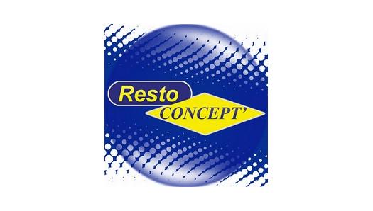 CHR EUROPE använder mjukvara för lastplanering EasyCargo