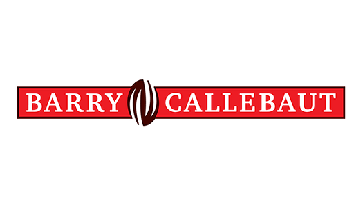 Barry-Callebaut använder mjukvara för lastplanering EasyCargo
