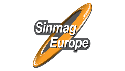 Sinmag Europe is using loading planner EasyCargo