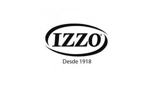 Izzo Musical