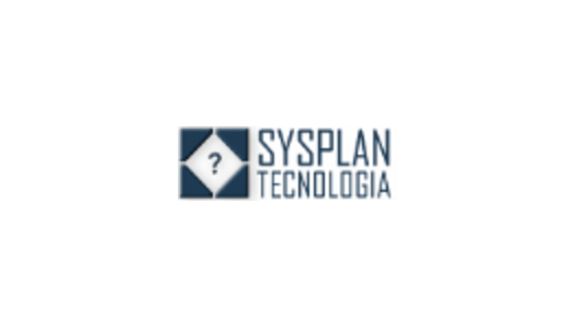 Sysplan Tecnologia is using loading planner EasyCargo