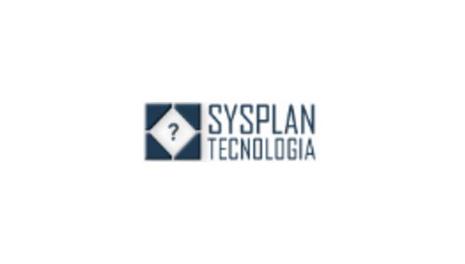 Sysplan Tecnologia använder mjukvara för lastplanering EasyCargo