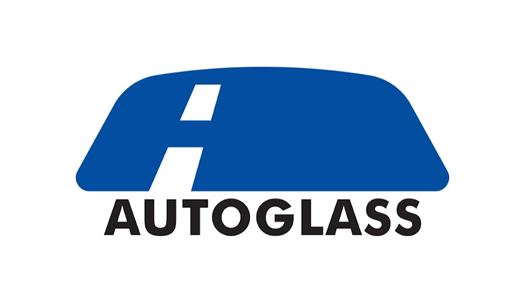 Autoglass is using loading software EasyCargo