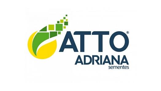 Atto Adriana Sementes använder mjukvara för lastplanering EasyCargo