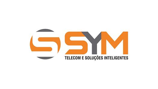 Sym Telecom använder mjukvara för lastplanering EasyCargo