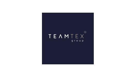Team Tex använder mjukvara för lastplanering EasyCargo