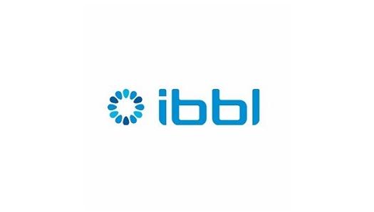 IBBL använder mjukvara för lastplanering EasyCargo