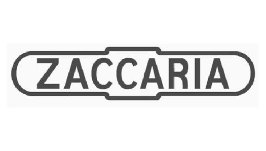 Industrias « Machina Zaccaria » S/A