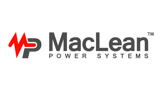 MacLean Power Systems is using loading planner EasyCargo