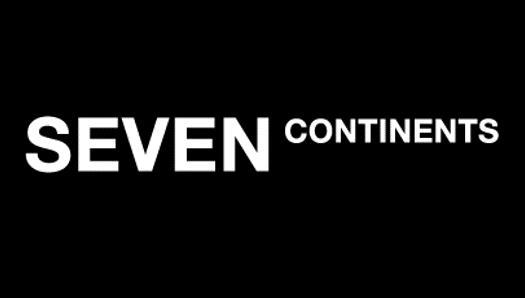 SEVEN CONTINENTS använder mjukvara för lastplanering EasyCargo
