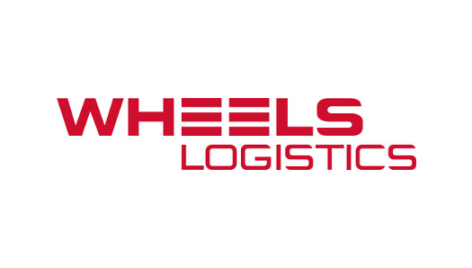 wheels logistics is using loading planner EasyCargo