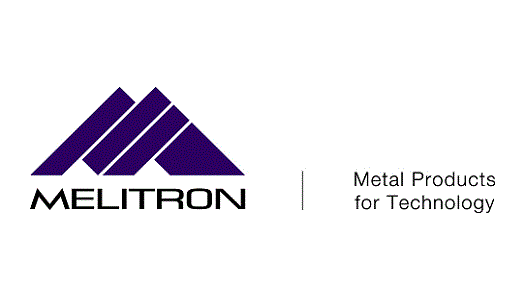 Melitron använder mjukvara för lastplanering EasyCargo