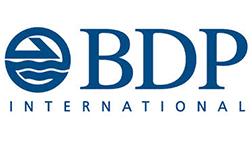 BDP Canada använder mjukvara för lastplanering EasyCargo