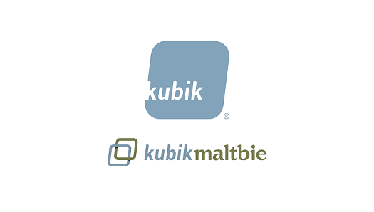 kubik is using loading planner EasyCargo