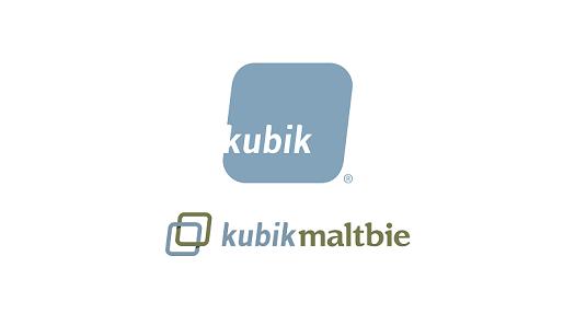 kubik använder mjukvara för lastplanering EasyCargo