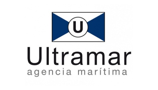 Ultramar utilise le logiciel de planification des chargements EasyCargo