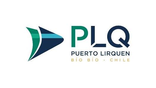 Puerto Lirquén S.A. använder mjukvara för lastplanering EasyCargo