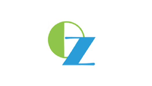 Luoyang Ouzheng Trading Co. ltd använder mjukvara för lastplanering EasyCargo