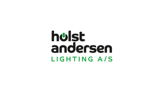 Holst Andersen Manufacturing.Zhuhai Ltd.