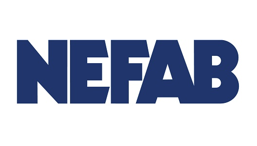 Nefab Packaging Engineering (Wuxi) Co.  Ltd