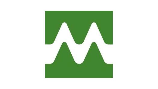 Colombiana de moldeados S.A.S utilizza il software per la pianificazione del carico EasyCargo