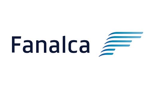 Fanalca S.A använder mjukvara för lastplanering EasyCargo