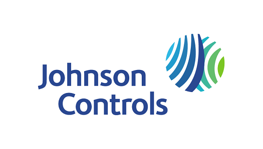 Johnson Controls is using loading planner EasyCargo