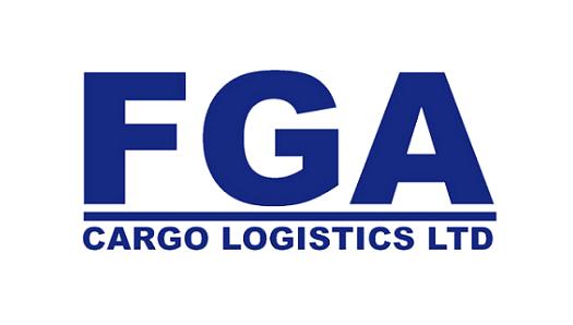 FGA Cargo använder mjukvara för lastplanering EasyCargo