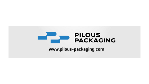 Pilous is using loading planner EasyCargo