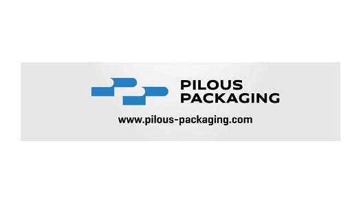 Pilous använder mjukvara för lastplanering EasyCargo
