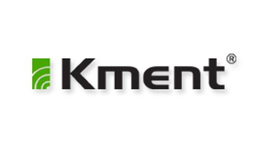 Kment  s.r.o. använder mjukvara för lastplanering EasyCargo