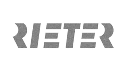 Rieter CZ använder mjukvara för lastplanering EasyCargo