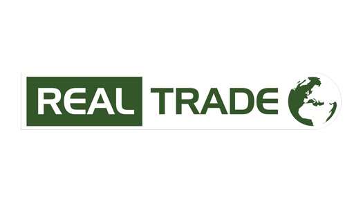 REAL TRADE PRAHA  a.s. utilise le logiciel de planification des chargements EasyCargo