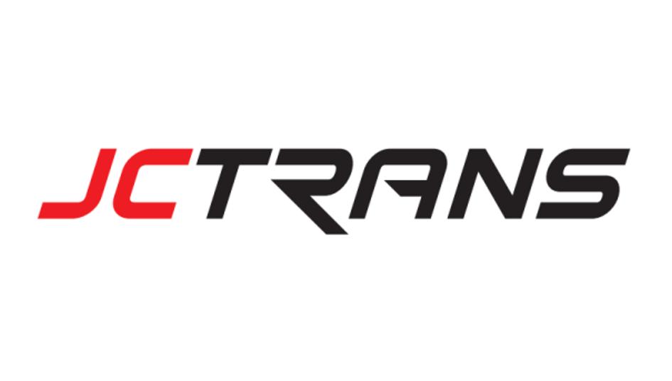 JC TRANS använder mjukvara för lastplanering EasyCargo