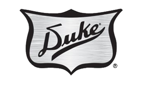 Duke Manufacturing CR s.r.o